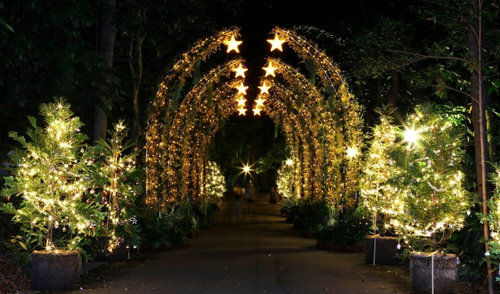 christmas-at-singapore-botanic-gardens