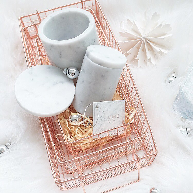 comme-home-copper-and-marble-set