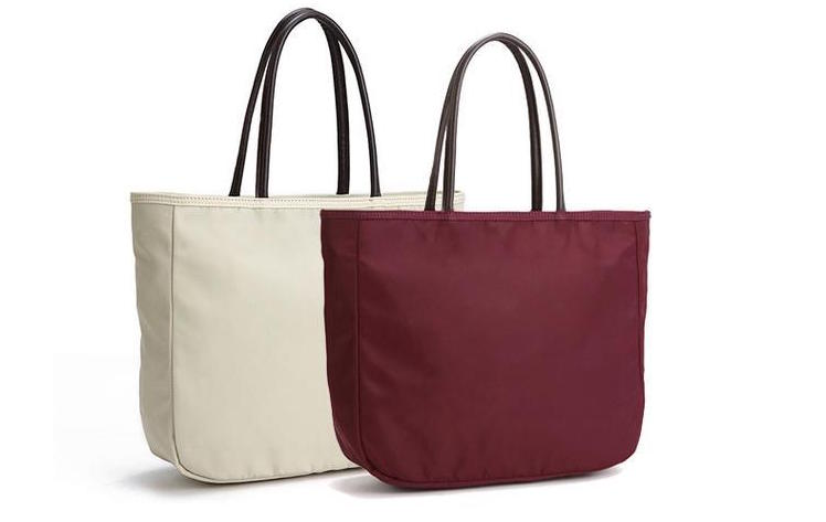 foldable-tote-bag