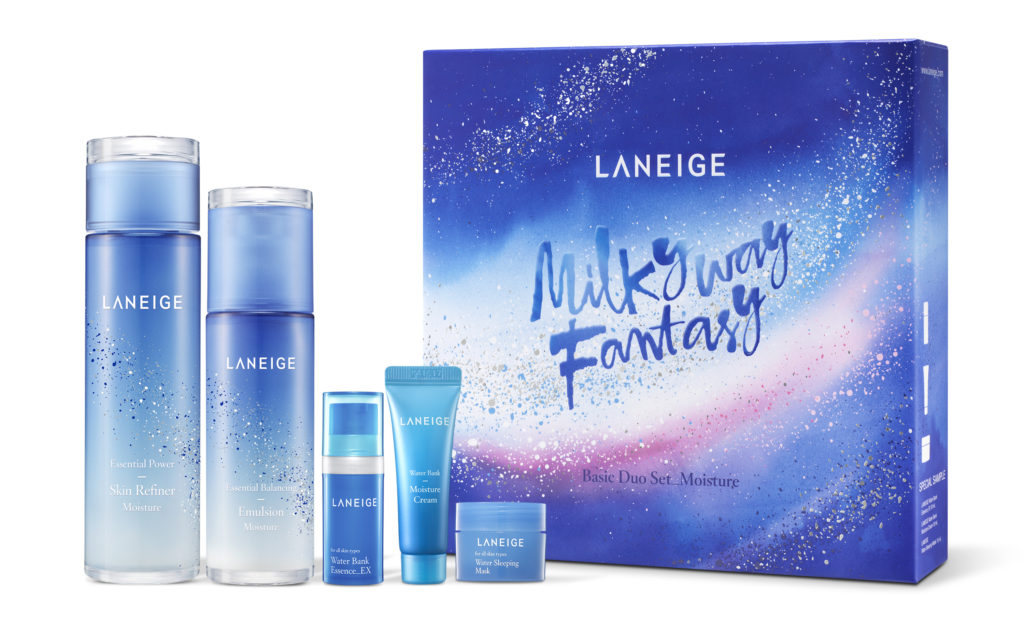 laneige_holiday-basic-duo-set