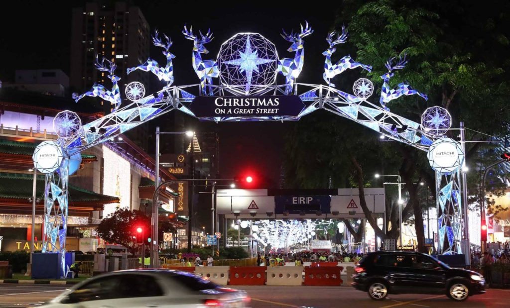 orchard-road-christmas-2016