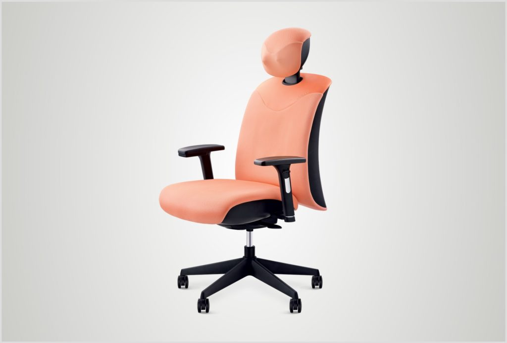 osim-uchill-massage-office-chair