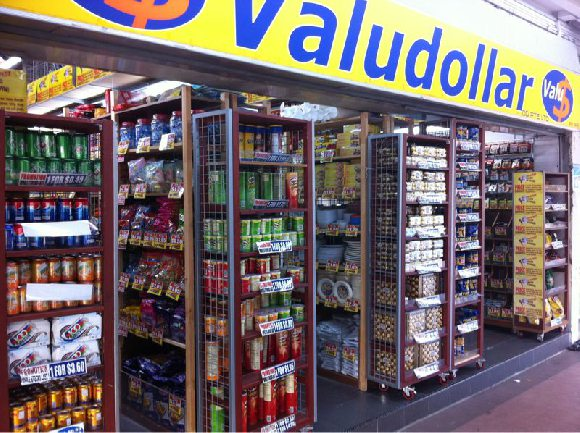 valudollar-store-singapore