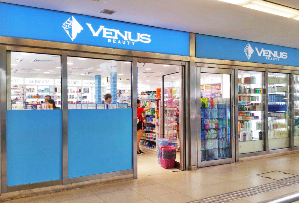 venus-beauty-singapore