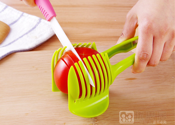 Taobao Guide To Useful Kitchen Tools Scene Sg